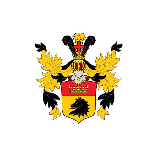 Асканія Нова