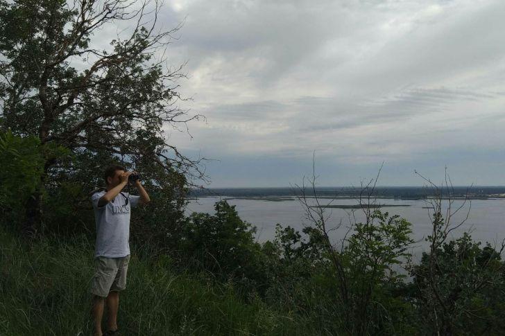 Ми продовжуємо проект інвентаризації біорізноманіття Ржищівської ОТГ на Київщині.