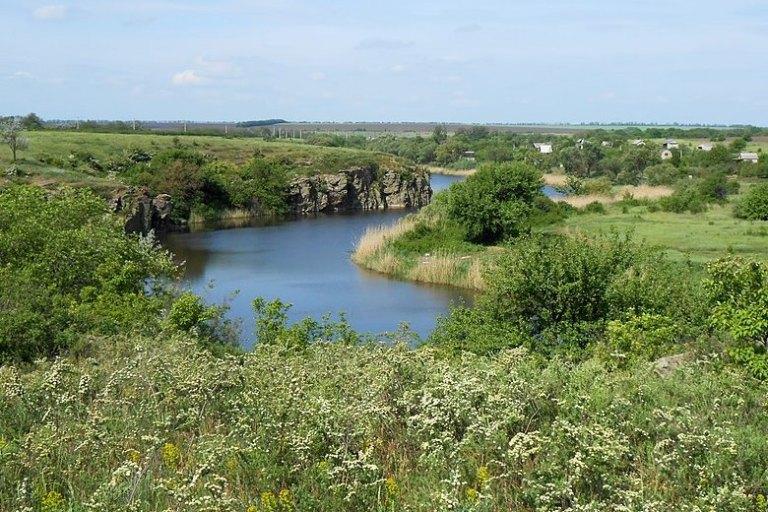 """Європейський """"запобіжник"""", що допоможе українцям не втратити дику природу"""