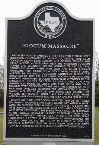 Slocum-massacre-marker-det