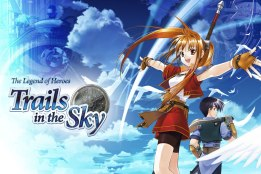 Trails-in-the-Sky