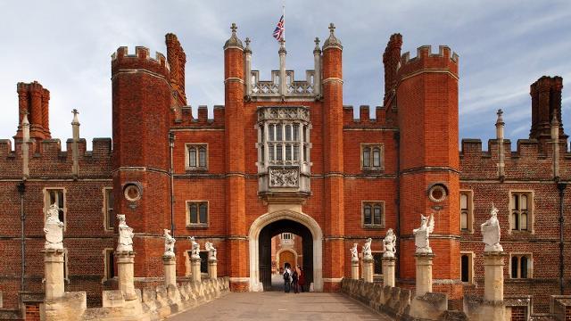 hampton-court-palace-hampton-courtf8o2969-757c8b948c4acdcfa7bb5da18311828a