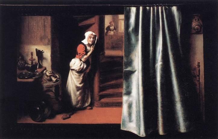 nicolas-maes-the-eavesdropper-1655.jpg