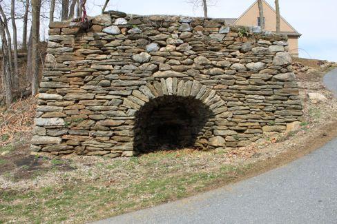 stone-hill-rd2b