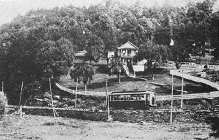 northboundYorkFurnace1907