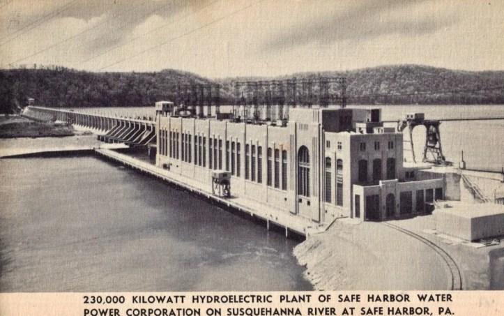 safe-harbor-dam-vintage-postcard-001-e1492870335339