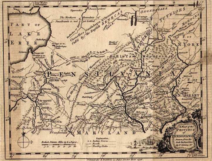 PA - Kitchin - 1756.jpg