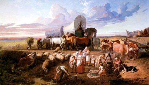 wagontrain1