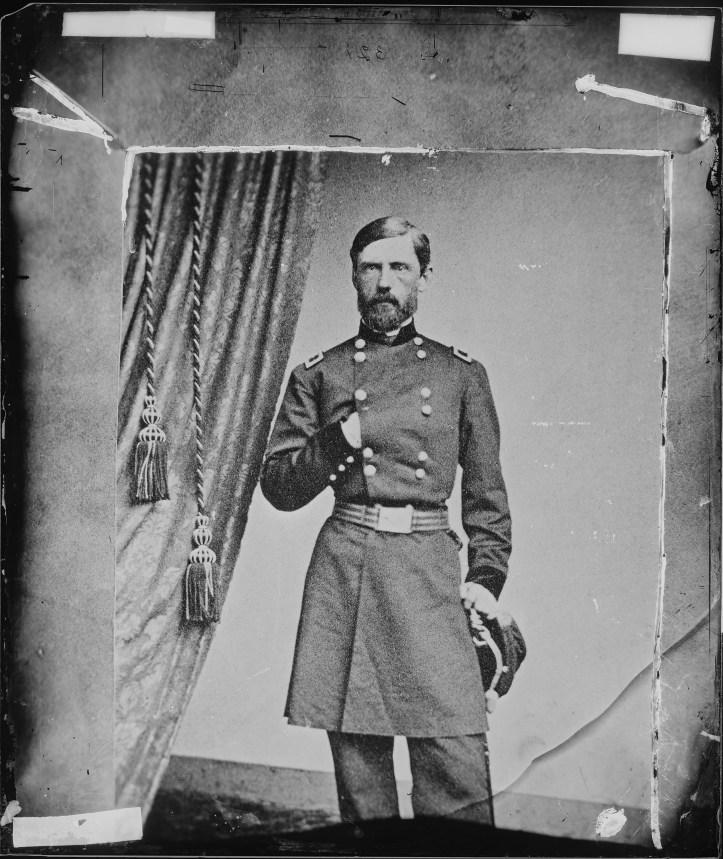Gen._John_F._Reynolds_-_NARA_-_528835.jpg