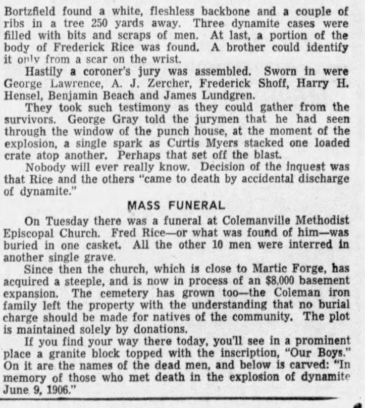 Sunday_News_Sun__Jun_14__1953_ (4)