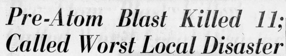 Sunday_News_Sun__Jun_14__1953_ (6).jpg
