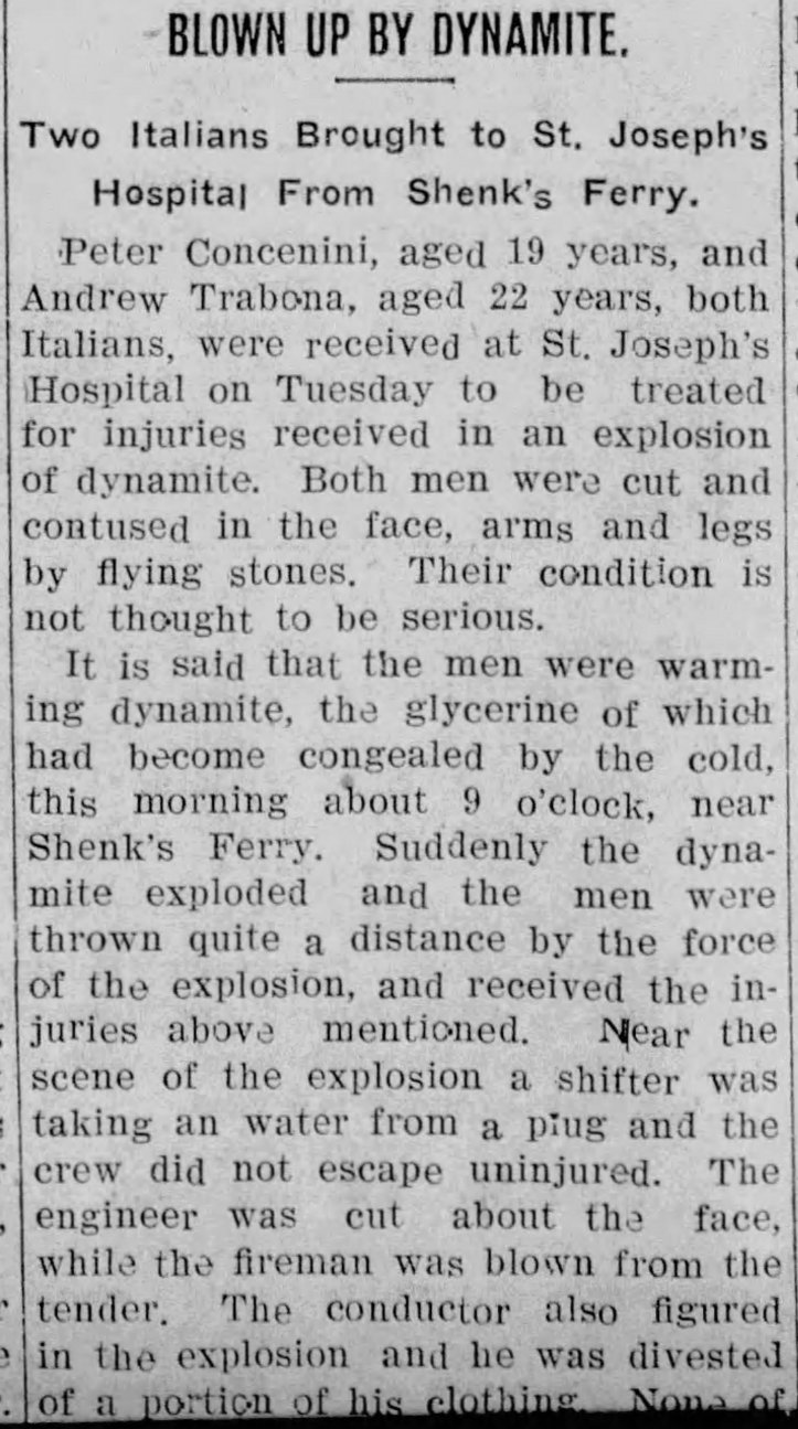 The_Lancaster_Examiner_Wed__Nov_29__1905_article.jpg