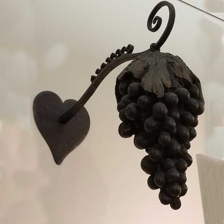 grapeTavernDone2