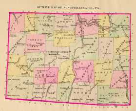 1887TownshipMap