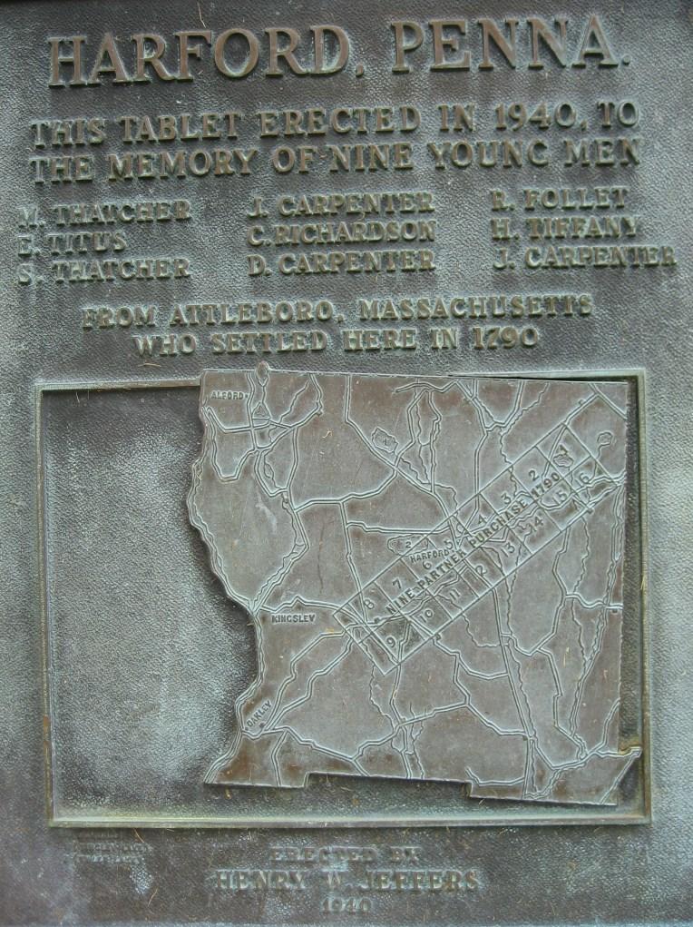 Nine-Partners-Memorial