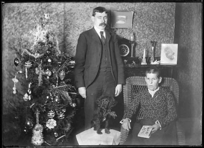 christmasTree1895