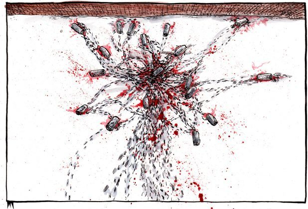 massacre-663x1024-1-3912155639-1577458688375.jpg