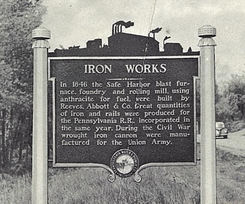 ironWorksSign1