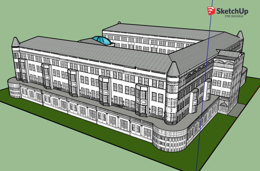Pequehanna Inn 4 (3)