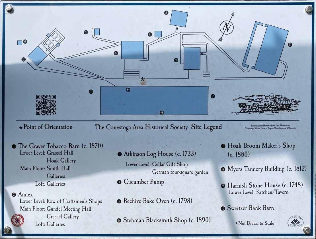 CAHSmap1