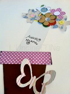 card_mamma_4