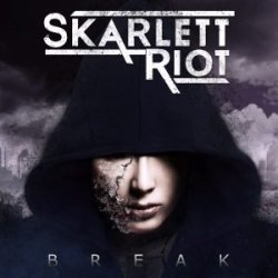 Skarlett Riot 02