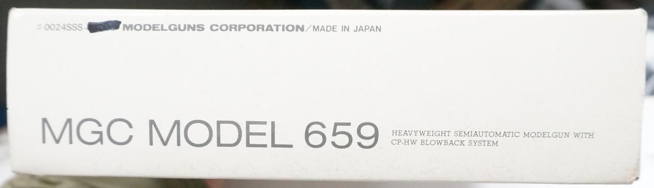 画像_MODEL 65901