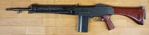 画像_六四式小銃01