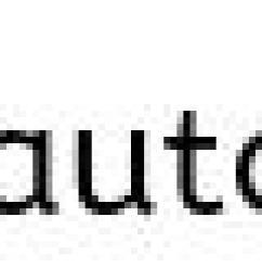 2003 infiniti i35 full [ 4032 x 1960 Pixel ]