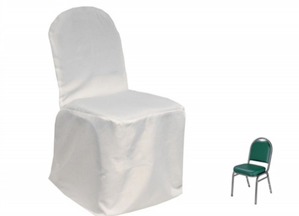 Chairs  Chair Covers  Uncle Bucks Party Rental