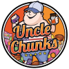 Uncle Chunks Logo Main