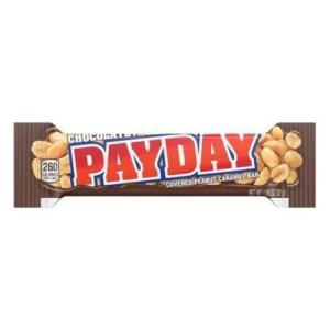 payday-chocolatey-candy-bars-1-85-oz-candy-district-candy-store-toronto_600x