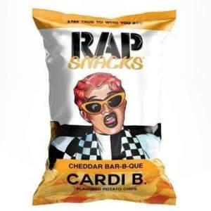sweet-packs-rap-snacks-0-98oz-28g-2-flavours-14039712366671
