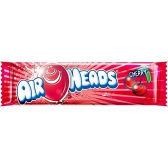 Airheads Cherry