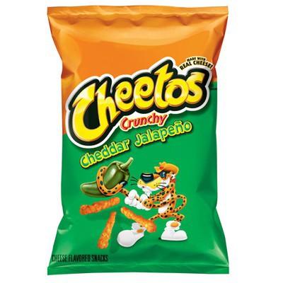 cheetos crunchy jalapeno large 1