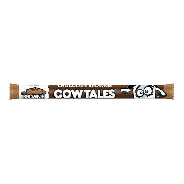 cow tales caramel chocolate brownie 1oz 28g 800x800 1 2 1 1