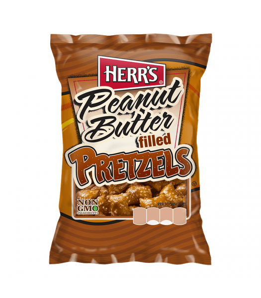 herrs pb filled pretzels 2oz 525x600 1