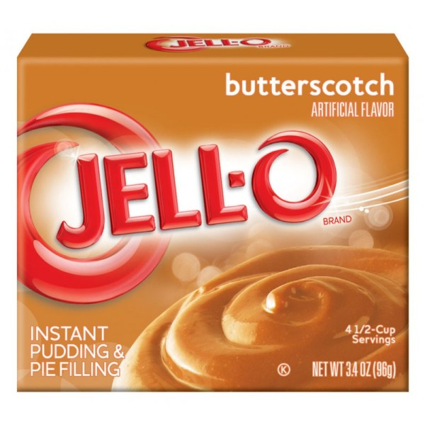 jello butterscotch instant pudding pie filling 800x800 1 1