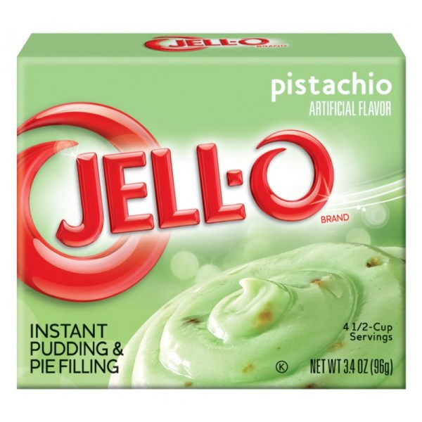 jello pistachio instant pudding pie filling 800x800 1 2