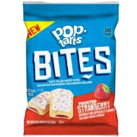 kelloggs pop tarts bites frosted strawberry 550x550 1