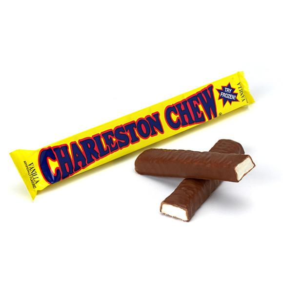 vanilla Charleston Chew ic 128478 580x580 1