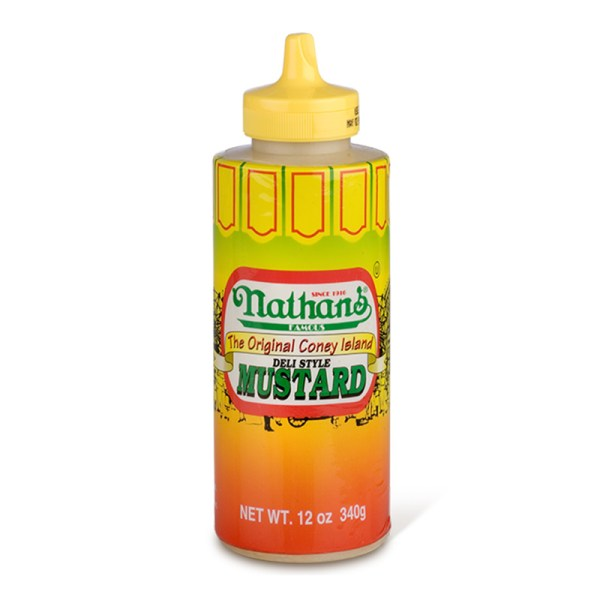 nathans deli mustard squeezy 12oz 12ct 800x800 1
