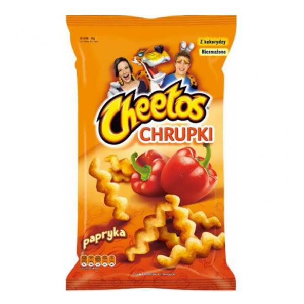frito lay cheetos paprika 145g 800x800 1