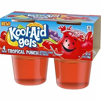 kool aid gels tropical punch