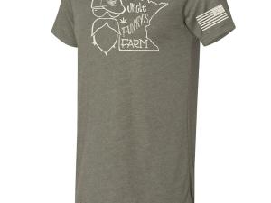 CBD Shirt