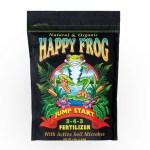 happy_frog_jumpstart_fertilizer