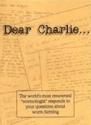 Dear_Charlie