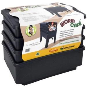 worm-cafe-400x400