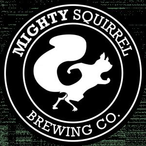 Uncle Joeys Cannoli & Mighty-Squirrel