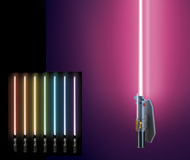 Giveaway Rc Star Wars Lightsaber Night Light By Uncle